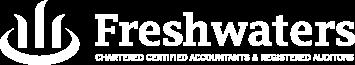 Freshwaters Logo